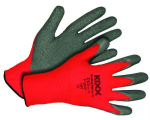 kixx-tuinhandschoenen-rocking-red-maat-11